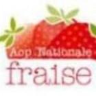 AOPN FRAISES DE FRANCE