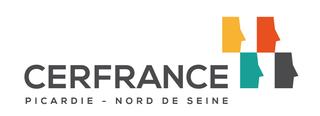 CERFRANCE PICARDIE NORD DE SEINE