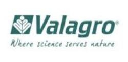 VALAGRO SA