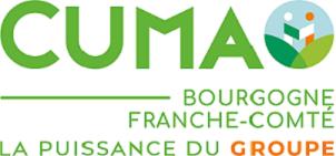 FÉDÉRATION DES CUMA DE BOURGOGNE FRANCHE-COMTE