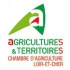 CHAMBRE D'AGRICULTURE DE LOIR & CHER