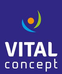 VITAL CONCEPT