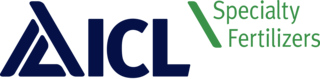 ICL FRANCE SPECIALITES