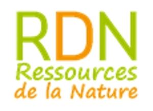 RESSOURCES DE LA NATURE