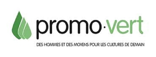 PROMOVERT - GROUPE ACCERES