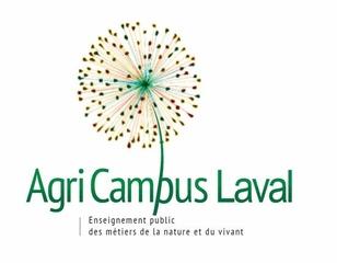 AGRICAMPUS LAVAL