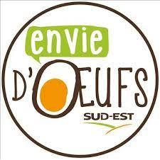 ENVIE D'OEUFS