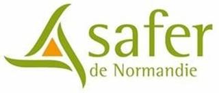 SAFER NORMANDIE