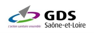 GDS 71