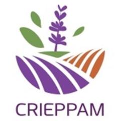 CRIEPPAM - MANOSQUE