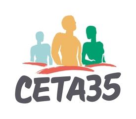 CETA 35
