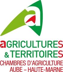 CHAMBRE D'AGRICULTURE DE HAUTE MARNE