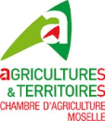 CHAMBRE D'AGRICULTURE DE LA MOSELLE