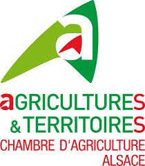 CHAMBRE D'AGRICULTURE D'ALSACE