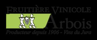 FRUITIERE VINICOLE D'ARBOIS