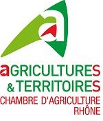 CHAMBRE D'AGRICULTURE DU RHONE