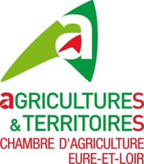 CHAMBRE D'AGRICULTURE D'EURE-ET-LOIR