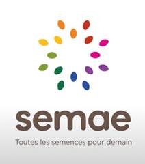 SEMAE PARIS (EX GNIS)