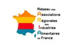 Réseau des ARIA de France