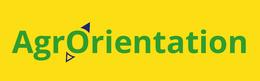 Agrorientation