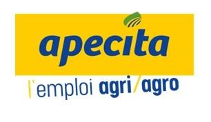 APECITA - SAINT LAURENT BLANGY CEDEX