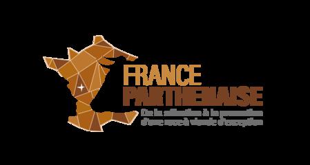 FRANCE PARTHENAISE