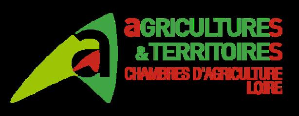 CHAMBRE D'AGRICULTURE DE LA LOIRE - SAINT-PRIES...