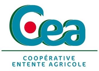 COOPERATIVE ENTENTE AGRICOLE