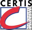 CERTIS