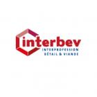 INTERBEV - PARIS CEDEX 12