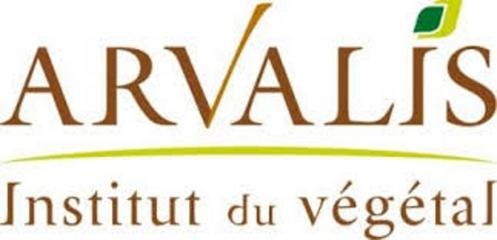 ARVALIS INSTITUT DU VEGETAL - PARIS