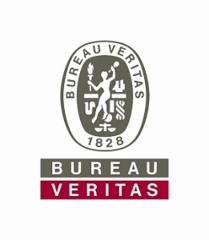 BUREAU VERITAS - LEVALLOIS PERRET